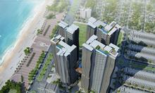 Bán nhanh căn hộ Studio Soleil Ánh Dương chỉ hơn 2 tỷ