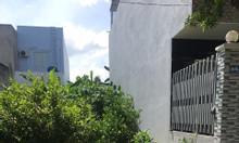Bán lô đất 100m2, ngay cổng chợ Thuận Đạo, sổ riêng