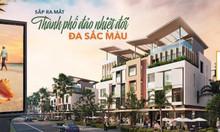 Bán dự án Meyhomes Capital Phú Quốc
