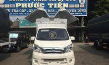 Bán xe tải Tera100 thùng cánh dơi l động cơ Mitsubishi l Phước Tiến