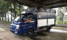 New Porter H150 1.5 tấn