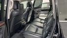 Bán Lexus Lx570 2014, nhập mỹ, màu đen, full option xe chạy ít (ảnh 8)