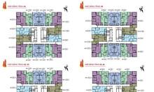 Căn hộ HPC Landmark 105 Tố Hữu 2PN ,CK lên tới 12% nhận nhà ở ngay