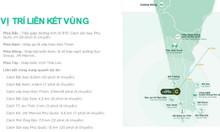 Lựa chọn mới của các nhà đầu tư dự án Meyhomes Capital Phú Quốc