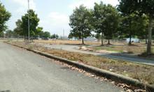 Bán nền biệt thự 12x15 khu dân cư Long Thạnh Hưng