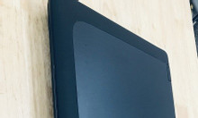 Laptop HP Zbook 17 chuyên thiết kế đồ họa