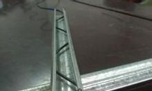 Thanh nẹp C và zíc zắc nhà kính nông nghiệp,thanh nẹp C và zíc zắc lò