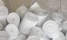 Đại lý bán cuộn Simili quấn ống đồng - Điện máy Thành Đạt