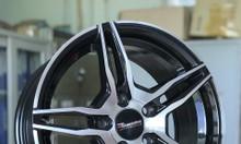 Nơi thay độ mâm đúc xe ô tô Hyundai Elantra