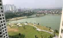 Bán căn góc lồi view đẹp 87m2 An Bình City- 232 Phạm Văn Đồng