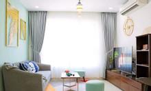 Bán căn hộ cao cấp Sơn Trà Ocean View Đà Nẵng