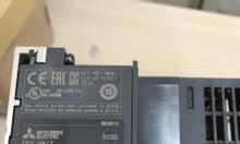 Cơ khí - Máy móc Kỹ thuật, ứng dụng