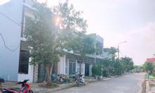Bán đất liền kề Nam Hòa Xuân, Hòa Quý giá rẻ chỉ 1,4 tỷ, mặt tiền 5,5m