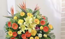 Khóa dạy cắm hoa chuyên nghiệp Đà Nẵng