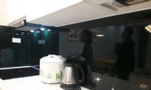 Cho thuê 3PN Full 100% Đồ mới FLC Green Apartment 18 Phạm Hùng Mỹ Đình