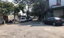 Bán nhà 2 tầng mặt tiền đường Đầm Rong 2, phường Thanh Bình