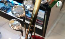 Bộ gậy golf Honma 2 sao S06 giá chỉ hơn 80tr tại Pga Golf