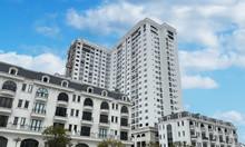 Cần bán căn hộ chung cư 3PN giá 2, 2 tỷ tại Long Biên