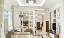 VIP Thanh Xuân nhà mới xách vali ở luôn, 40m2, 5 tầng