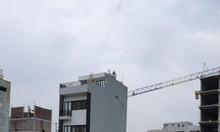 Chính chủ cần bán gấp đất sổ đỏ tại Lai Xá, Kim Chung
