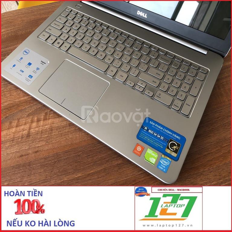 Laptop cũ Thái Nguyên (laptop127)