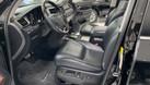 Bán Lexus Lx570 2014, nhập mỹ, màu đen, full option xe chạy ít (ảnh 6)