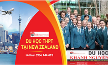 Du học New Zealand có thật sự tốt?