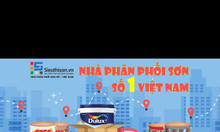 Vữa chống thấm Sikatop Seal 105