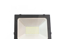 Đèn pha LED 100W 5054 dùng ngoài trời