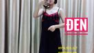 Sỉ nguyên ri đầm ngủ thun lạnh phối ren giá 3x mẫu mới (ảnh 1)