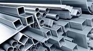 Tư vấn chọn loại sơn Epoxy chất lượng cho sắt thép