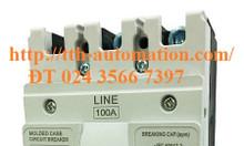 APTOMAT(MCCB) TVM1-100/100A