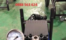 Máy phun sơn nước dùng điện NSK 990