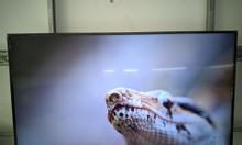 Tivi smart samsung 49 inch, 4K UHD, HDR