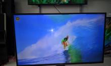Thanh lý Smart Tivi Samsung 4K 43 inch UA43KU6000
