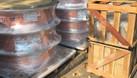 Bán ống đồng máy lạnh điều hòa nhập khẩu giá sỉ (ảnh 8)