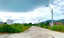 bí ẩn quy hoạch tiềm năng khu kinh tế trọng điểm phía nam Ninh Thuận