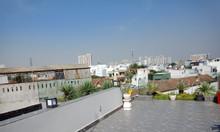 Mặt tiền đường An Phú 16x46m đối diện The Vista An Phú gần tuyến metro