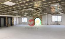 Văn phòng cho thuê quận 2, văn phòng giá rẻ 17 usd/m2 DT 411m2