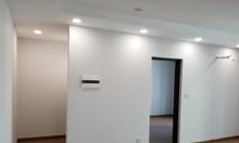Bán căn hộ chung cư The Zen Gamuda 75m2, 2pn.