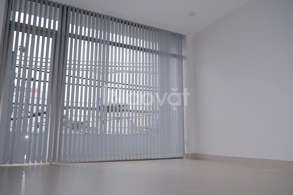 Cho thuê mặt bằng , văn phòng tầng trệt và lầu 1