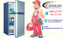 Dịch vụ sửa tủ lạnh giá rẻ