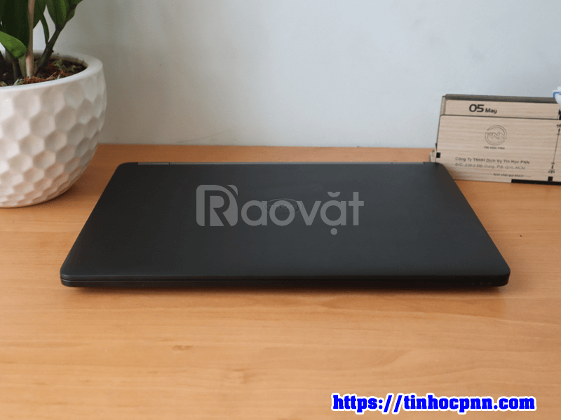 Laptop Dell Latitude E7470 i7 gen 6 màn full HD