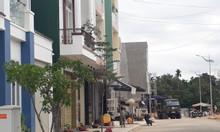 Chính chủ bán lô đất tâm huyết, vị trí đẹp, giá rẻ tại Tp Quảng Ngãi.