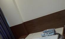 Cho thuê căn hộ Newcity quận 2 có 2 phòng ngủ, 2 WC
