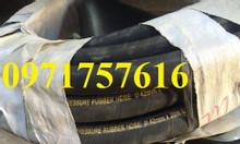 Bán ống cao su bố vải giá rẻ