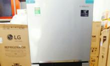 Tủ lạnh Samsung RT20HAR8DSA/SV 208L nguyên thùng