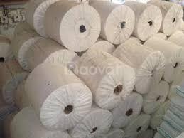 Chuyên sản xuấtvải PP dệtlàm nguyên liệu sản xuất bao bì