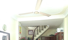 Bán nhà đẹp trung tâm quận Hai Bà Trưng