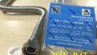 Nhà sản xuất dây bình nóng lạnh, ống dẫn nước inox, dây dẫn nước (ảnh 8)